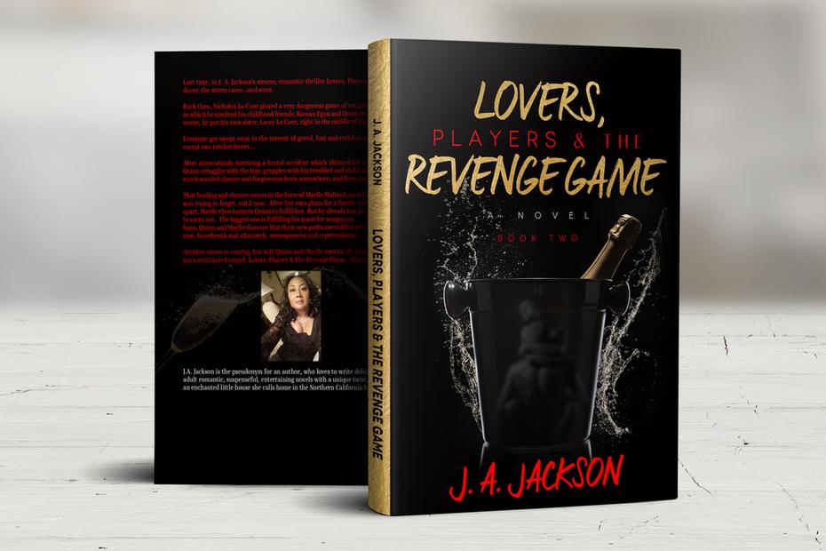 NEW-mAY10-2018-LoveresPlayersSeducer Book II-3D (4)