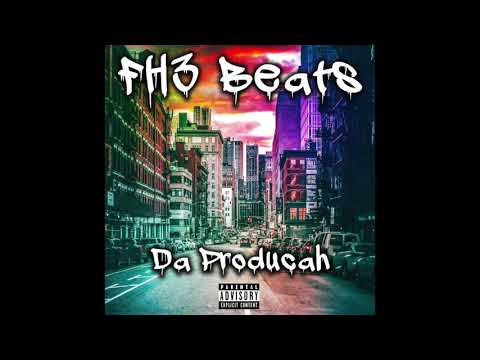 "Niggaz Head - QueenCham Ft. Space ""Da Producah"""