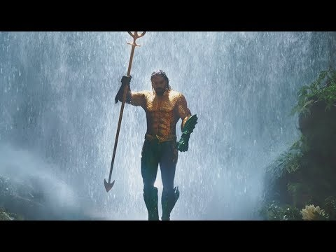 Aquaman 2018 Full Movie Online Free Hd No Sign Up