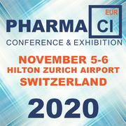 2020 Pharma CI Europe Conference & Exhibition