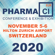 2020 Pharma CI Europe Conference & Exhibition