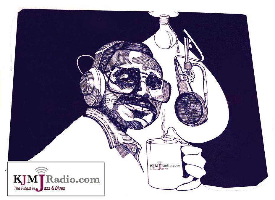 KJMJ Radio