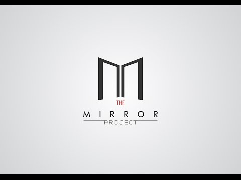 The Mirror Project - Documentary Film - Coronavirus