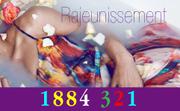RAJEUNISSEMENT_1884321
