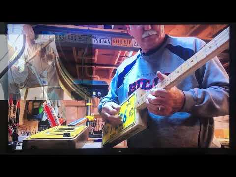 Play That Guitar. Dennis Reedy/Richard Sundberg