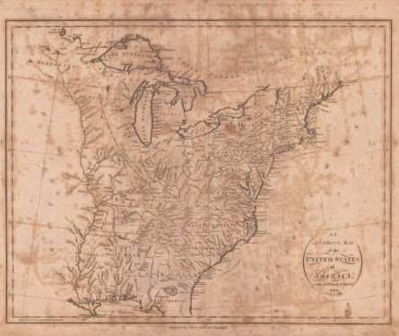 An_Accurate_Map_of_the_United_States_of_America_according_to_the_Treaty_of_Peace_of_1783 (1)