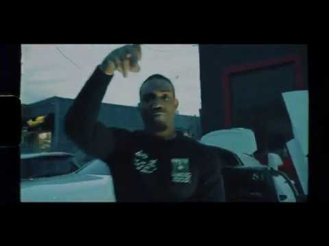 Real Ryte Sport - DIFFICULT (Official Music Video)
