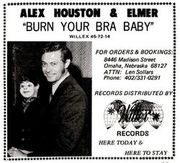 burn_your_bra