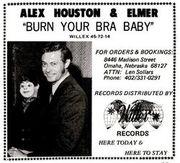 burn_your_bra