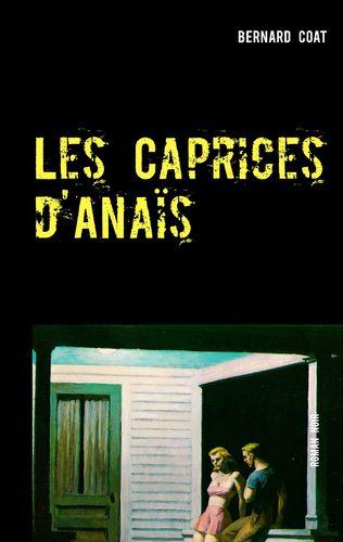 Les_Caprices_d'Anaïs