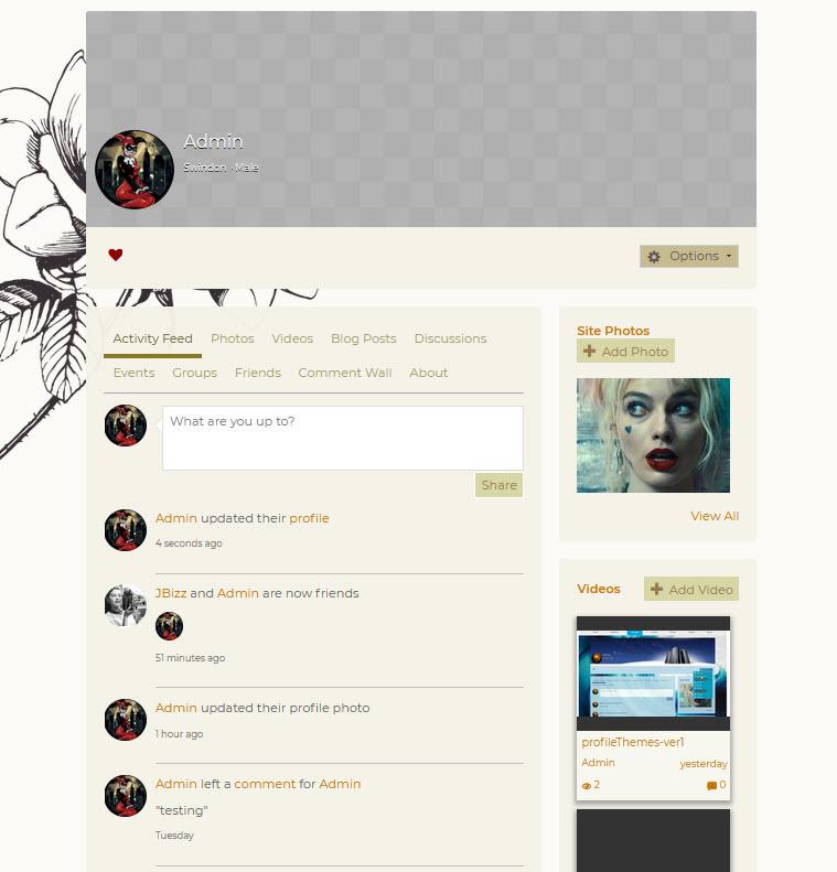5258047662?profile=RESIZE_930x