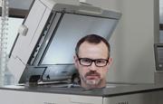 Impresora en 3D