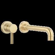 Bathroom Tapware | Brass Mixer Taps | Shower Taps| ABI Interiors