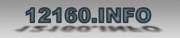 12160 Banner