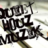 QuietHouzMuzik