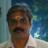 Ravishankar.G