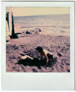 a day on the beach_7