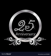 SOLD OUT: CFF 25th Anniversary Mixer