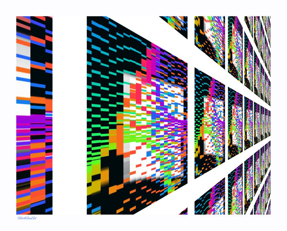 Background layer 23