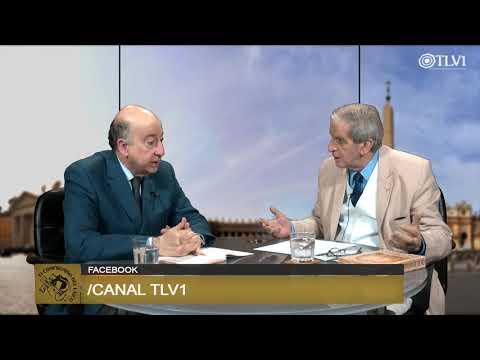 El Compromiso del Laico N°45 - La verdad católica frente al horror de la cultura de la muerte TLV1