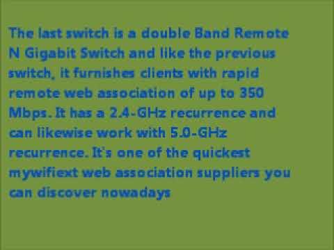 Netgear Router Rangemax A Step A head TOLL FREE 1-855-394-0444