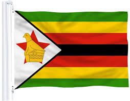 Zimbabwe Land Surveyors