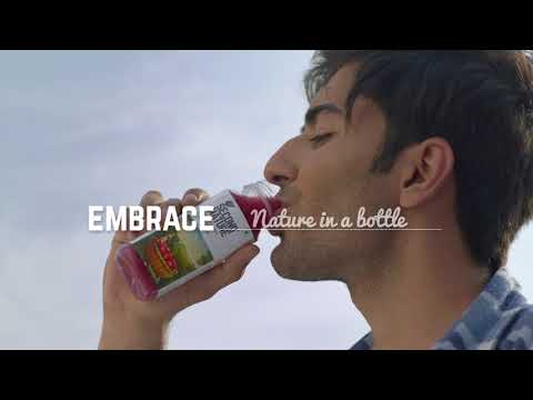 Buy Fresh Pomegranate Juice Online