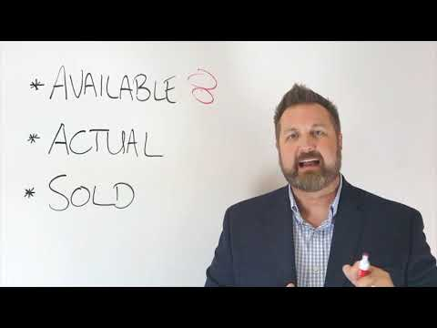 Profit By Action Quick Tip: How to Increase the Profitability in Your Service Department
