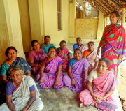 Measuring Women's Agency, Empowerment and Norms in Impact Evaluations