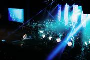 Kitt Wakeley in Concert - Upper Level Wide Angle