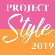 Project STYLE Fashion Show