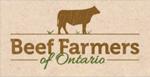 Beef Farmers of Ontario Annual General Meeting