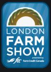 London Farm Show