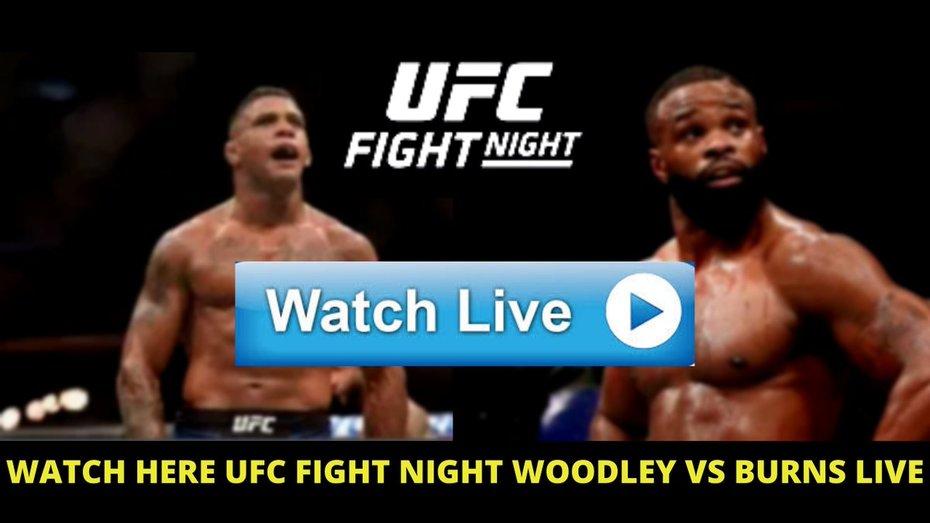 ufc fight night live dgfkdsfsf