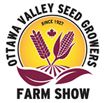 Ottawa Valley Seed Growers Farm Show