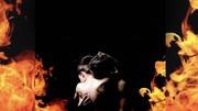 [[FULL-WATCH..!]] Gabriel's Inferno (2020) ONLINE MOVIE FOR FREE HD