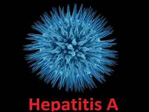Disease outbreaks will increase as per ZetaTalk – Earth