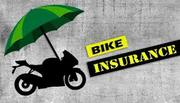 insurance renewal for 2 wheeler online