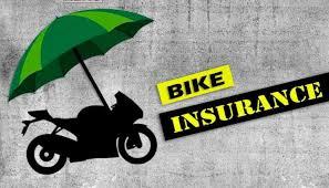 insurance renewal for 2 wheeler online