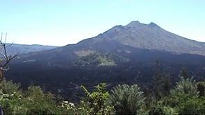 Am Batur