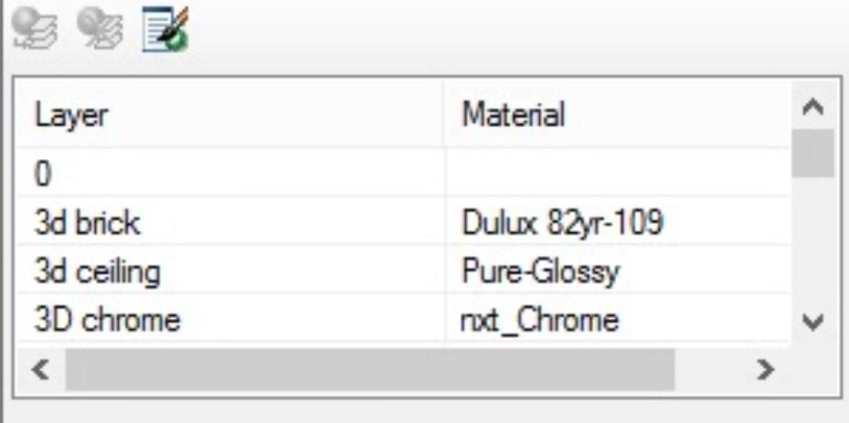 http://storage.ning.com/topology/rest/1.0/file/get/55261944?profile=original