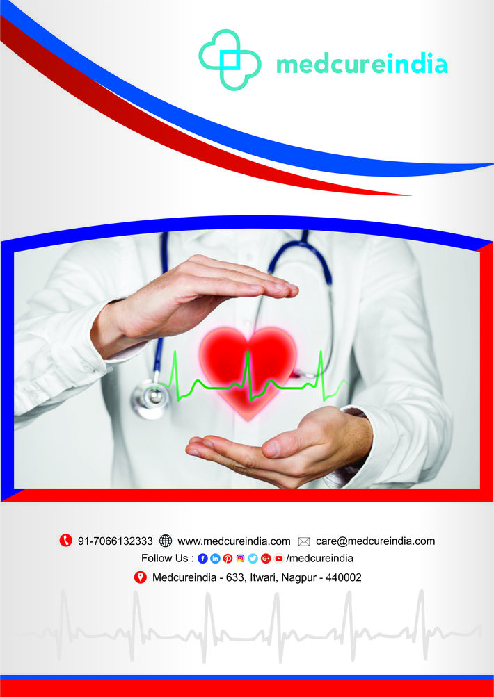 Cardiology Treatments and Procedures