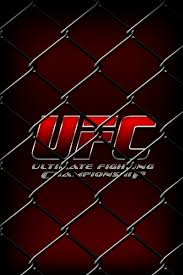 ufc-fight-tonight-walpaper,.