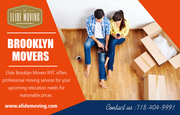 Brooklyn Movers