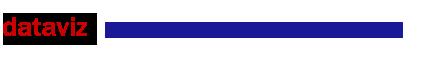 DataViz Logo