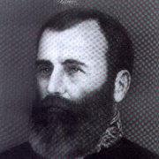Djalma Araujo Almeida