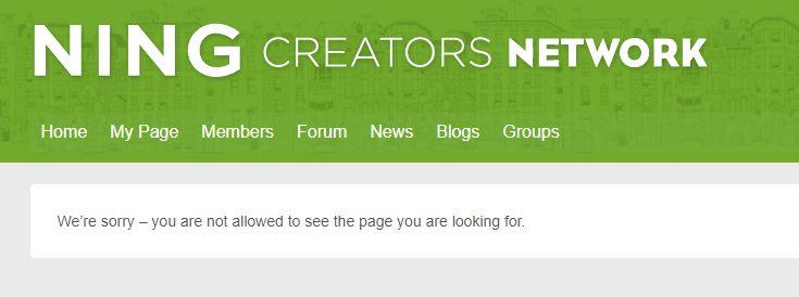559068?profile=original