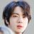 ✓ Sangeun Moon