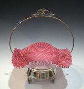 Bride's Bowl