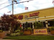 516Ads/ 631Ads - Monday Night Networking @ Ciao' Baby!